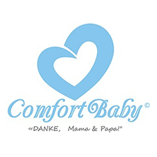 Logo of Comfortbaby
