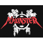 Company logo of MmonsteR