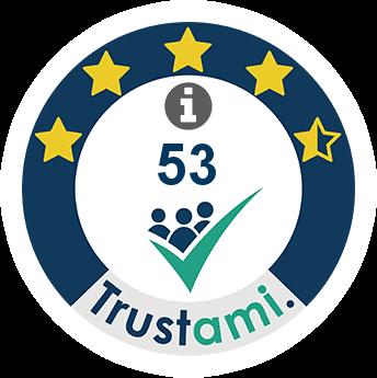 iTailor Bewertung & Erfahrung auf Trustami