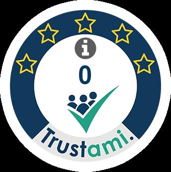 Charterline Fuhrpark Service GmbH Bewertung Erfahrung Auf Trustami