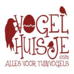 Company logo of Vogelhuisje.com