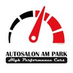 Firmenlogo von Autosalon am Park GmbH