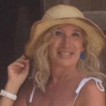 Firmenlogo von Susanne Imandt-Bettzieche
