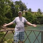 Firmenlogo von Cuba Individual