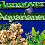 Firmenlogo von Hannover Aquarianer