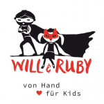Firmenlogo von Will & Ruby
