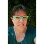 Firmenlogo von Goldschmiede Grit Schulze