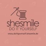 Company logo of shesmile