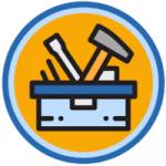 Firmenlogo von Tool-box.io