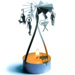 Logo de l'entreprise de 13gramm