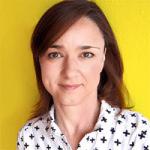 Firmenlogo von Pia Kolle