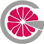 Firmenlogo von Grapefruit