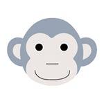 Firmenlogo von Sindibaba® Baby-Spielwaren & Accessoires
