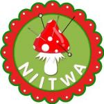 Company logo of NIITWA.de / Inh. Sergej Weber