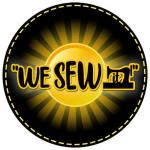 Firmenlogo von WE SEW it / Inh. Sergej Weber