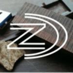Firmenlogo von ZaNa Design