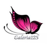 Firmenlogo von Galeria125