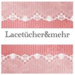 Firmenlogo von Lacetücher & mehr