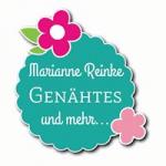 Firmenlogo von shop-marianne-reinke.de