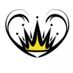 Company logo of Steineundmehr-Schmuckmaterial.de