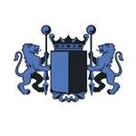 Company logo of Queen Diamond GmbH