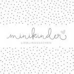 Firmenlogo von Minikinder