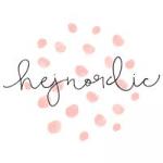 Firmenlogo von Hejnordic