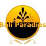 Firmenlogo von Bali- Paradies