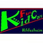 Firmenlogo von Fun KidCars Kinder Elektroautos Hildesheim