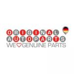 Firmenlogo von original-autoparts.com