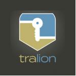 Firmenlogo von Tralion GmbH