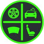 Firmenlogo von auto-protect-shop