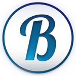 Company logo of Bling my Phone