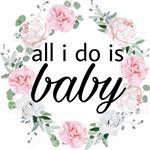 Firmenlogo von Premium Baby-& Kindermode