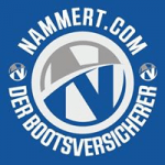 Company logo of NAMMERT Versicherungen