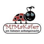 Firmenlogo von MiMaKaefer