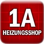 Firmenlogo von Thümmler Heiztechnik 1A-Heizungsshop