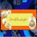 Firmenlogo von INTHAP