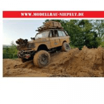 Firmenlogo von Modellbau Niepelt
