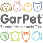 Firmenlogo von GarPet