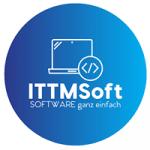 Firmenlogo von ITTMsoft Softwareentwicklung Marcel Poschitzke