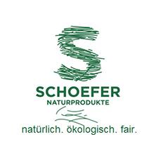 Firmenlogo von Schoefer Naturprodukte