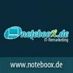Firmenlogo von noteboox.de