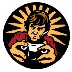 Company logo of Spiele-Happen