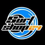 Firmenlogo von SURFSHOP24.de