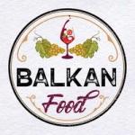 Firmenlogo von BalkanFood GmbH&Co.KG Dortmund