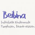 Firmenlogo von Beibina