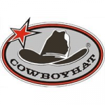 Firmenlogo von Bullriding from Cowboyhat