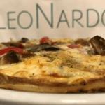 Firmenlogo von Restaurant LeoNardo