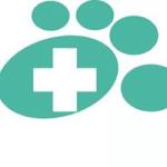Firmenlogo von Kleintierpraxis am Haigst - Dr. Schroth